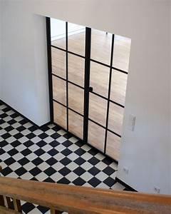 Glastür Mit Rahmen : filigrane glast r wohnzimmer t r pinterest glast ren t ren und eisent ren ~ Sanjose-hotels-ca.com Haus und Dekorationen