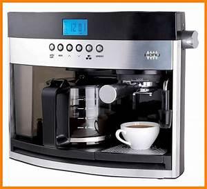 Kaffeemaschine Auf Rechnung Kaufen : luxus kaffeemaschine k chen kaufen billig ~ Themetempest.com Abrechnung