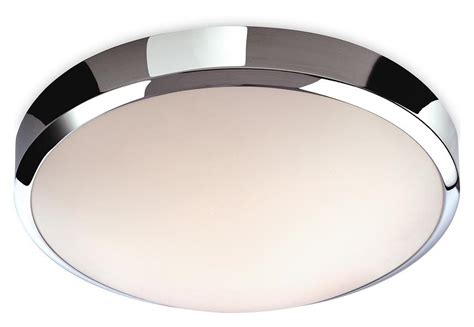 led light design contemporary magnificent bathroom magnificent flush bathroom ceiling lights with