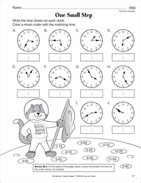 math worksheets for 2nd graders second grade worksheets