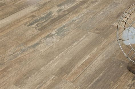 pin by south cypress on wood look tile pinterest