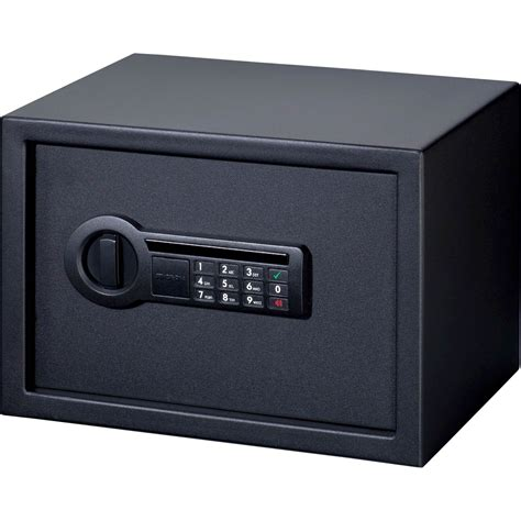 Stack On 14 Gun Security Cabinet Walmart by Stack Safe For Couples With