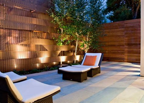 24+ Accent Wall Designs, Decor Ideas  Design Trends. Outdoor Furniture In New Orleans Louisiana. Patio Furniture On Sale Ontario. How To Build A Closed In Patio. Where To Buy High Quality Patio Furniture. Used High End Patio Furniture. Outdoor Bar Furniture For Home. Agio Patio Furniture Costco Reviews. Dineli Patio Furniture Reviews
