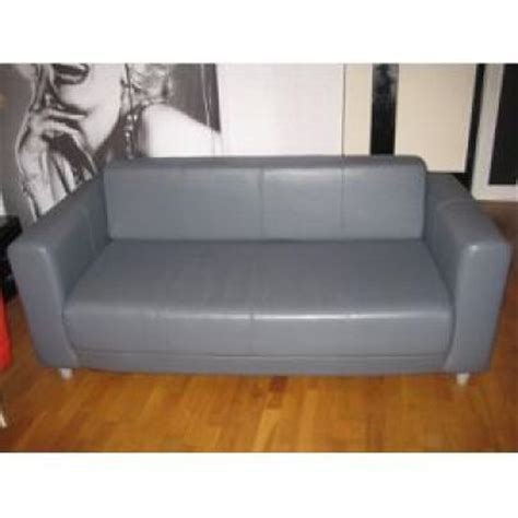 canape convertible cuir conforama 28 images canape d
