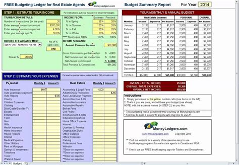 commercial real estate lease analysis spreadsheet intended