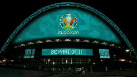 uefa euro  london guide sport visitlondoncom