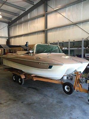 Buy A Boat Kelowna by Johnson Boats For Sale In Kelowna Columbia