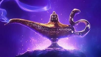 Aladdin Disney Wallpapers