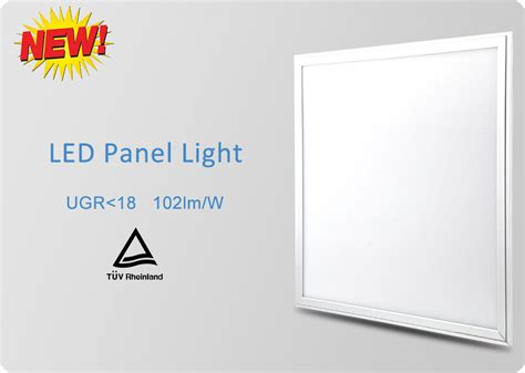 new product 18w flat led ceiling panel lighting for