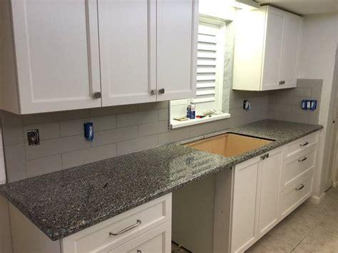 ceramictec    kitchen ideas subway tile