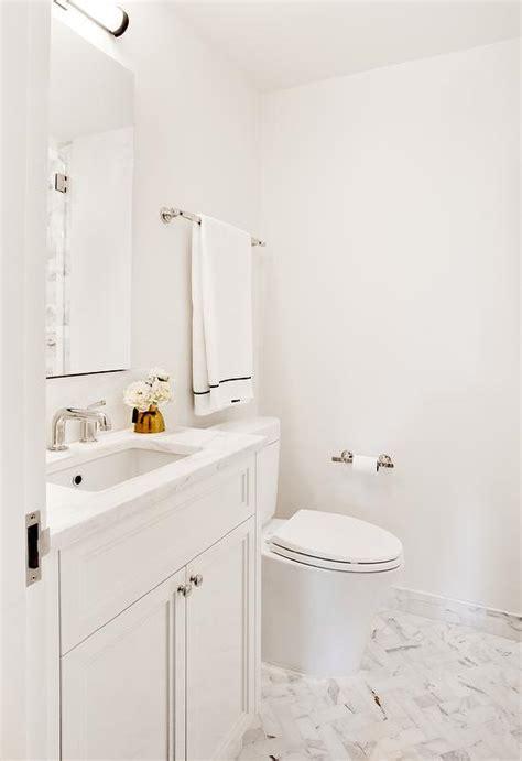 white herringbone bathroom floor tiles design ideas