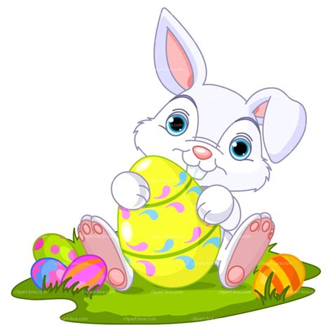 Free Easter Clip Easter Clipart Images Clipart Image 10055