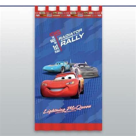 voilage cars wikilia fr