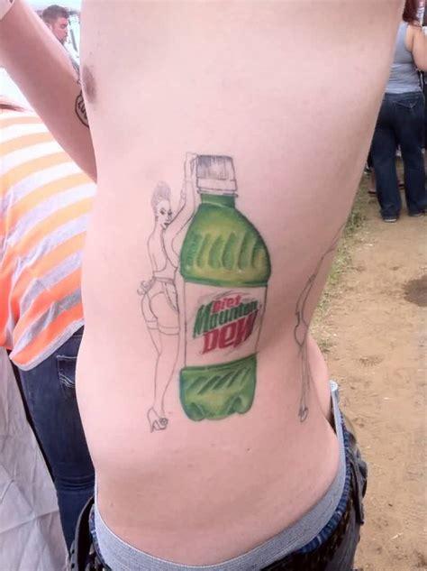 breathtaking mountain tattoos design mens craze