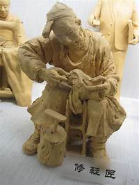 wood carving ideas wood carving ideas | John Klompmaker Carving