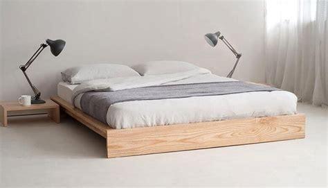 unique diy bed frame ideas diy home art