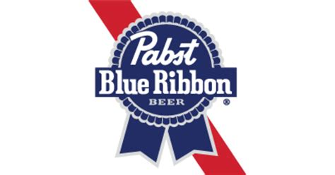 When it launched a 5% abv hard coffee, people rolled those eyes. Pabst Blue Ribbon Online Store - Pabst Blue Ribbon Store