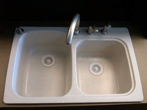 Swanstone Kitchen Sink Care by Tips On Cleaning Swanstone Sinks Swanstone Sinks