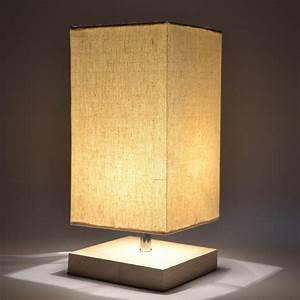 Bedroom table lamps target antiqued mirrored nightstand for Bedroom nightstand lights