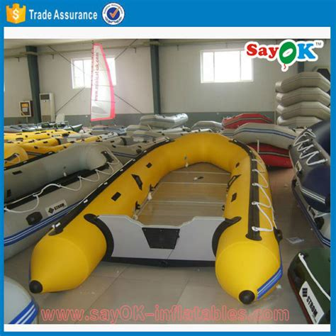 Inflatable Boats For Sale Black by Foldable Kaboat Inflatable Boat For Sale Zodiac Inflatable
