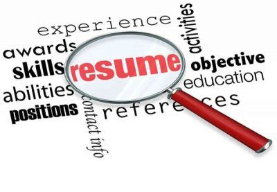 series 3 resume assistance napavalleynow