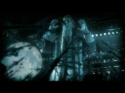 Stirb Nicht Vor Mir  Rammstein Music And Video