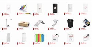 S6 Kabellos Laden : cebit 2015 nachlese mit fluxport kabellos das smartphone laden der technikblog ~ Eleganceandgraceweddings.com Haus und Dekorationen
