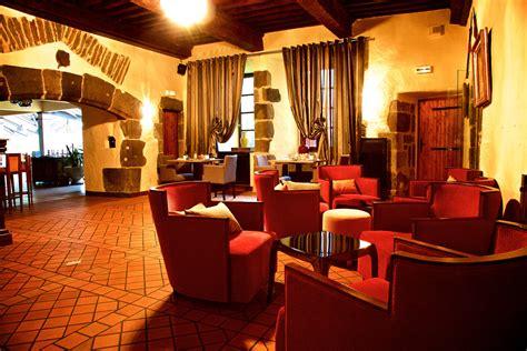 hotel aurillac chateau de salles 4 233 toiles 224 vezac