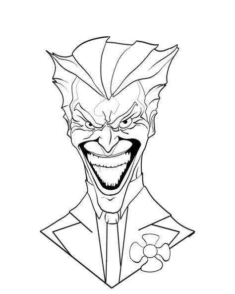 joker  art  jamart  deviantart