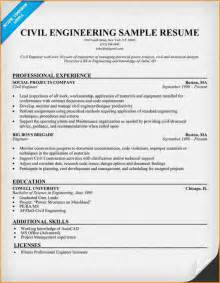 basic resume format for engineering students 12 cv for civil engg student basic job appication letter