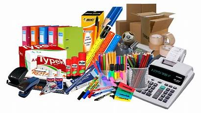 Stationary Stationery Galway Office Whole Range Below