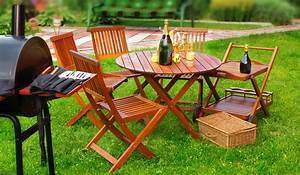 7 popular yard sale items that sell like crazy making for Does homegoods have patio furniture