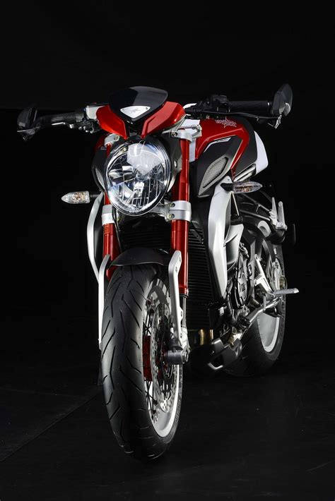Mv Agusta Dragster Backgrounds by Officially Official Mv Agusta Brutale Dragster 800 Rr