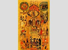 13 Septembrie Sfintirea bisericii Sfintei Învieri a lui
