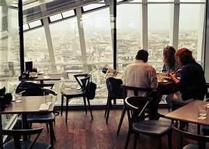 London Günstig Essen : essen mit ausblick ber london darwin brasserie sky garden ~ Orissabook.com Haus und Dekorationen