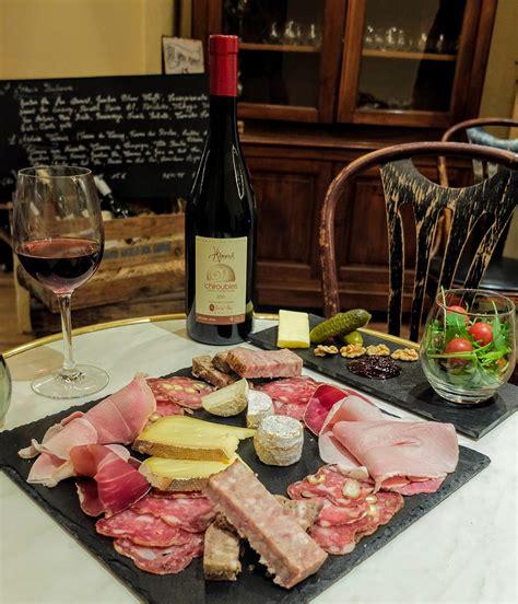 Le Comptoir Des Vins Lyon by Le Comptoir Des Buvards Ardoise Terroir Le Comptoir