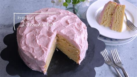 recette de cuisine pour anniversaire gâteau d anniversaire sans œufs ni produits laitiers