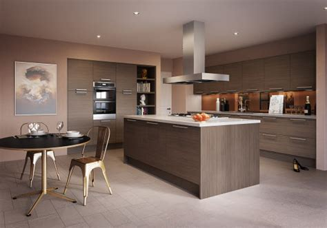 Modern Kitchens  Contemporary Kitchens  Magnet