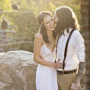 Best 25+ Men wedding attire ideas on Pinterest | Groomsmen Boy wedding groomsmen and Groomsmen ...