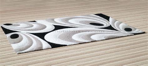 nettoyage tapis laine maison parallele