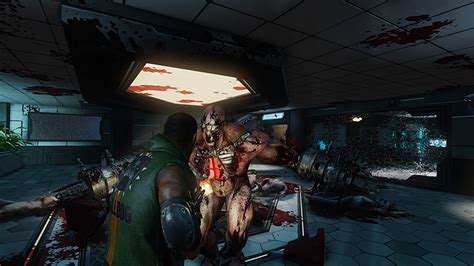 Killing Floor Console Commands Multiplayer by Buy Killing Floor 2 Cd Key Compare Prices