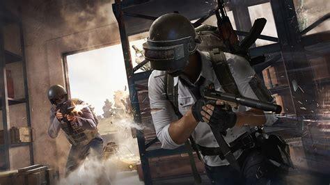 ultra hd playerunknowns battlegrounds wallpaperspubg