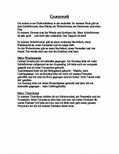 Essay On Science And Religion Essays In German Language Culture And Society Definition Filipino Culture  Essay University English Essay also Good Synthesis Essay Topics Essays In German Language Example Of A Working Thesis Essays In  Health Care Essay Topics