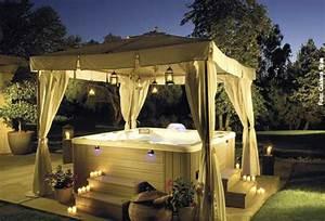 seite 4 blog cosmopolitan With whirlpool garten mit kleiner pavillon balkon
