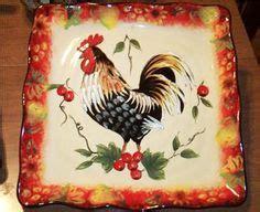 rooster decor images rooster decor rooster rooster kitchen