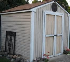 storage prices london 8x8 storage shed plans free download