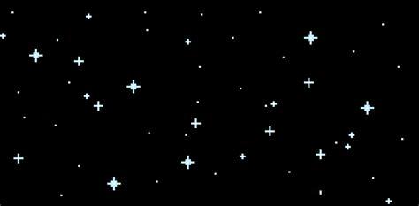 Space Pixel Art Maker