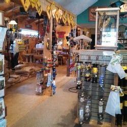 the bird store and more bird shops 4 cedar st