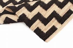 Teppich 400 X 400 : teppich 300 x 400 cm juteteppich cabana beige schwarz ~ Orissabook.com Haus und Dekorationen