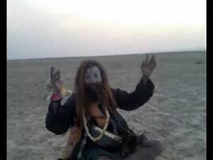 Aghori Eating Dead Body Related Keywords - Aghori Eating ...